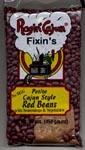 Petite Red Beans Ragin' Cajun