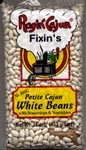 Petite White Beans Ragin' Cajun