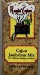 Jambalaya Mix Ragin' Cajun