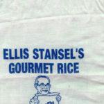 rice_copy.jpg