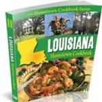 LA Hometown Cookbook