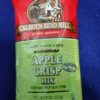 Apple Crisp Mix - Calhoun
