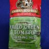 Fried Green Tomato Coating Mix - Calhoun Bend Mill